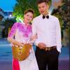 Phuongchaien Pham