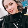 Nguyen Boo