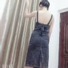Tuyen Le