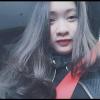 Lê Hien