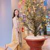Jenny Thanh