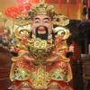 Long Hoang