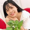 Nguyen Nam