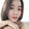 Trinh Tuyết