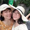 Linh Pie