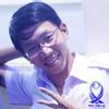Danh Nguyễn