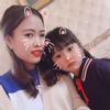 Ngô Nhung