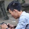 Anh Phuong Nguyen