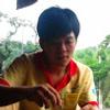 Hoàng Toàn
