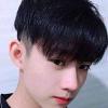 Trọng Tài Nguyễn