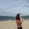 Nhi Thùy