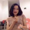 Hà Minh