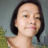 Truc Dao