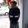 Hoang Dao