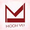 Moon Vu