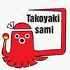 Sami Takoyaki