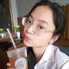 Yến Perry