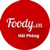 Foody Hải Phòng HP