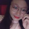 Huỳnh Như Lê