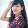 Mia Thanh