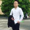 Văn Phương Nguyễn