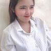 Trâm anh Nguyễn