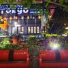 Phố Nướng Tokyo BBQ &BEER