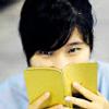 Mi an Nguyen