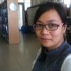 Quoc Hoa