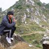 Phong Đinh Hải