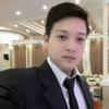 Hai Duc Nguyen