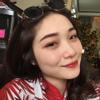Bonnie Nhi