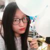 Vivian Hoàng
