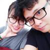 Alicia Huynh