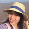 Nhu Phan