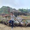 Nguyễn Tài