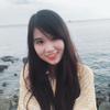 Candy Thien Y