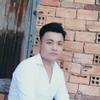 Nam Phú Ken