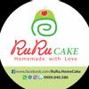 RuRu Cake