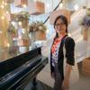 Linh Linh Giang