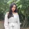 Hương Giang Hoàng Thị
