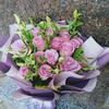 Hoatot.com -  Shop hoa tươi