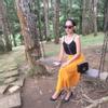 Thi Cam Ha Tran