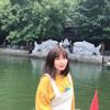 Thảo Trang Lã