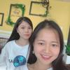 Thanh Tín Trần