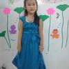 Tran Thuong