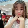 Móm Huỳnh