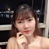 Títt Quỳnhh