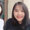 Hồng Hoa Nguyễn Thị