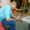 Huong Huynh